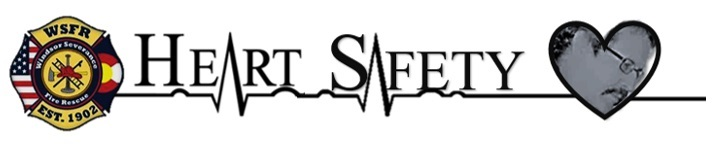 heart-safety-logo